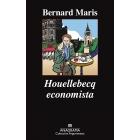 Houellebecq economista