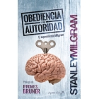 Obediencia a la autoridad. El experimento Milgram