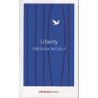 Liberty (Vintage Minis)