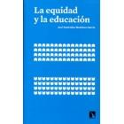 La equidad y la educación
