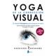 Yoga de la corrección visual