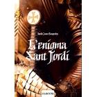L'Enigma Sant Jordi
