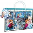 Frozen maleta de actividades