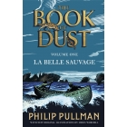 La Belle Sauvage (Book of Dust 1)