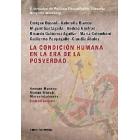 La condición humana en la era de la posverdad (V Jornadas de Política Educativa en Filosofía Gregorio Weinberg)