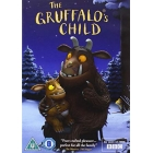The Gruffalo's Child (DVD)