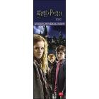 Harry Potter Lesezeichen & Kalender 2020