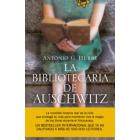 La bibliotecaria de Auschwitz (Edición enriquecida con epilogo)