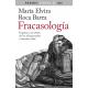 Fracasología. España y sus élites: de los afrancesados a nuestros días   (Premio Espasa 2019)