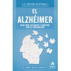 El alzheimer.. El doctor responde
