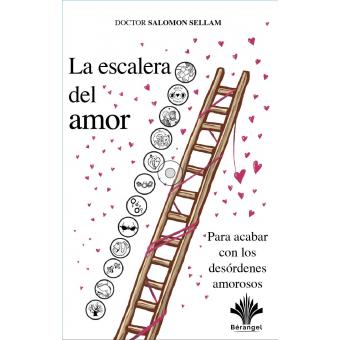 La Escalera Del Amor