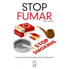 Stop fumar Las nuevas herramientas para vencer el tabaquismo