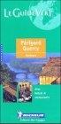 Périgord/Quercy. Guide Vert