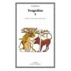 Tragedias, Vol. I