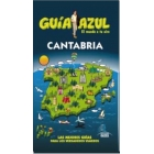 Cantabria. Guia Azul