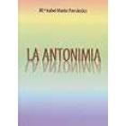 La Antonimia