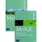 Soluciones profesionales MySQL