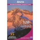 Aneto- 120 (ascensiones a las 70 cumbres prin.)