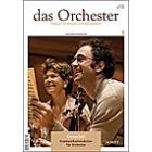 Orchester, Das
