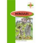 Hercules - Burlington Original Reader - 1º ESO