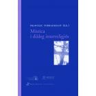 Mística i diàleg interreligiós