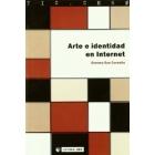 Arte e identidad en internet