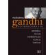 Mahatma Gandhi. Autobiografia. Historia de mis experiencias con la verdad