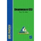Dreamweaver CS3 - Para PC/Mac