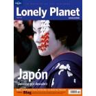 Japón (Revista Lonely Planet) 6