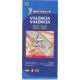 Valencia (plano-azul) 73 1/11.000