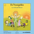 Els Pessigolles -La Vall dels Bubus- (amb CD)