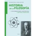 Historia de la Filosofia, III/3: de Freud a nuestros días