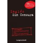 Inglés sin censura