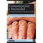 Comunicación e intimidad