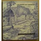 Los mayas de Oxkintok