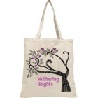LoveLit Wuthering Heights Tote Bag