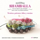 Kit Pulseras Shamballa