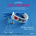 Kit Pulseras con charms