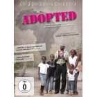 Adopted, 1 DVD