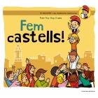 Fem castells! (En Patufet i les tradicions catalanes)