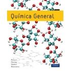 Química General (10ª edición)