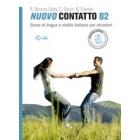 Nuovo contatto B2 Libro del alumno