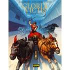 Gloria Victis 2. El precio de la derrota