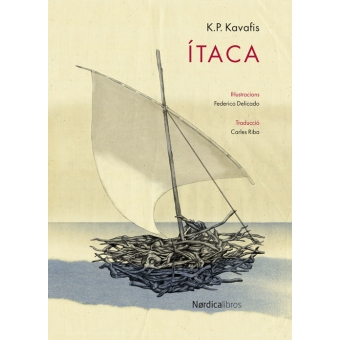 Ítaca (Català)