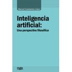 Inteligencia artificial: una perspectiva filosófica