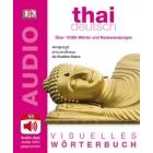 Visuelles Wörterbuch Thai Deutsch, m. Audio-App