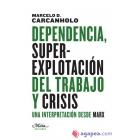Dependencia, superexplotación del trabajo y crisis. Una interpretación desde Marx
