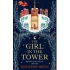 The Girl in The Tower (Winternight Series)