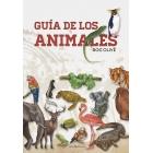 Guía de los animales