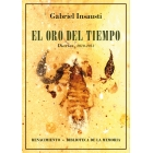 El oro del tiempo (Diarios, 2010-2013)